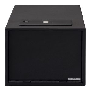 MOX5000897 300x300 - Stack-On Quick Access Safe with Shelf Biometric Lock