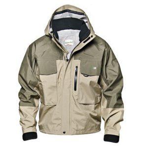 MOX5001078 300x300 - Adamsbuilt Pyramid Lake Wading Jacket-Small