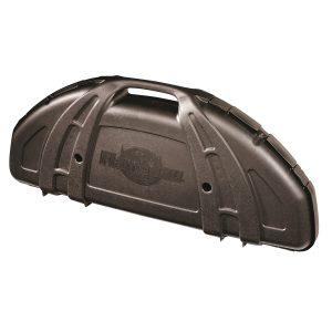 MOX5001158 300x300 - Flambeau Safe Shot Compound Bow Case - Black