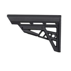 MOX5001544 1 300x300 - ATI AR-15 TactLite Adjustable Mil-Spec Stock