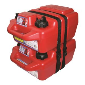 MOX5001557 1 300x300 - SeaSense SecureStack 6 Gallon Stackable Fuel Tank