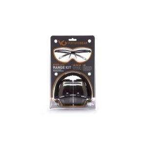 MOX5001775 300x300 - Venture Gear Ever-Lite Range Kit Ear Muff