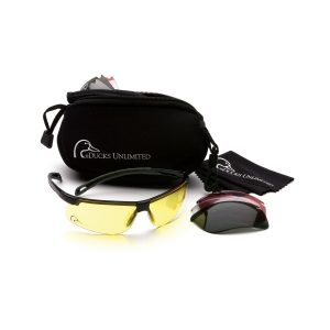 MOX5001783 300x300 - Ducks Unlimited Shooting Kit