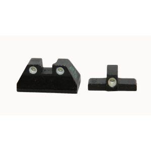 MOX5002022 300x300 - Meprolight HandK Tru-Dot Nght Sght-USP Full Size .40 .45 ACP