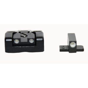MOX5002037 300x300 - Meprolight Springfld Tru-Dot Night Sight-XD SubComp Adj. Set