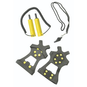 MOX5015242 300x300 - Frabill Ice Safety Kit