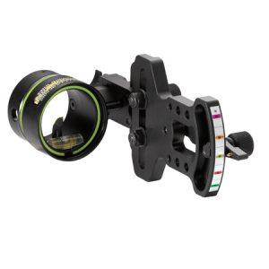 MOX508047 300x300 - HHA Optimizer Lite 5519 Sight .019