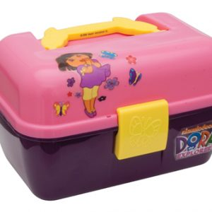 MOX590248 300x300 - Zebco Dora Tackle Box    DoraTBox