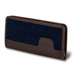 MOX6006165 300x300 - Callaway CG TA Passport Holder 15