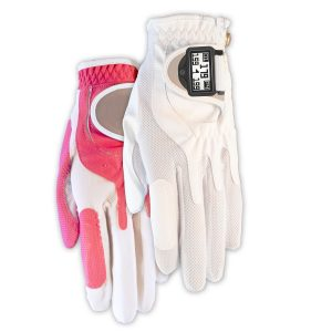 MOX6010363 300x300 - Zero Friction Womens Distance Pro GPS Golf Glove Pair
