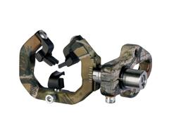 MOX606918 - New Archery Capture 360 Arrow Rest Righthand Camo
