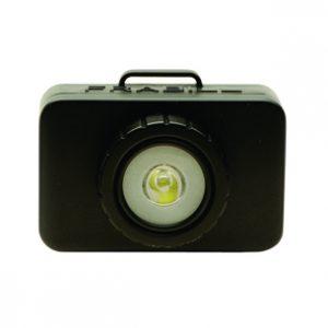 MOX616104 300x300 - Frabill Ice Shelter Light 1610