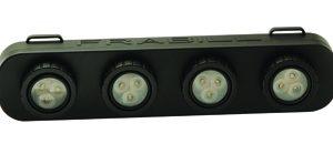 MOX616111 300x139 - Frabill Ice Shelter Light Bar