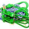 MOX620012 100x100 - Scotty Power Braid Dwnrggr Lne 200lb Test ft spool w/Kit