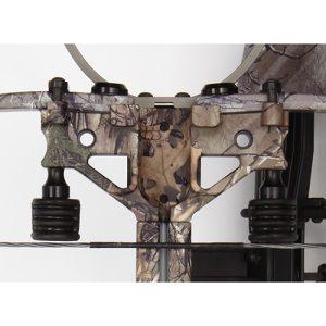 MOX700670 300x300 - Excalibur R.E.D.S. Suppressors  For Matrix