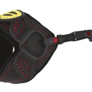 MOX7033825 300x300 - TruFire Hardcore Buckle Black Foldback Max