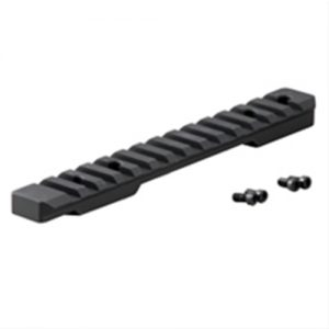 MOX704312 300x300 - Talley Picatinny Base Remington 700 20 MOA  Long Action