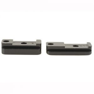 MOX705164 300x300 - Talley Steel Base for Remington 700-721-722-725-40X