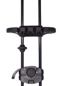 MOX709842 216x300 - G5 Head-Loc Quiver 6-Arrow Realtree AP