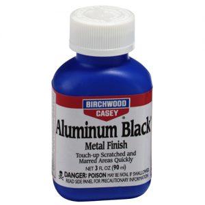 MOX715121 300x300 - Birchwood Casey Aluminum Black Touch-Up 32 oz