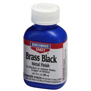 MOX715225 300x300 - Birchwood Casey Brass Black Touch-Up 3 oz