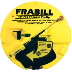 MOX716712 300x300 - Frabill Pro Thermal Tip-Up w-Lite Chart 1671