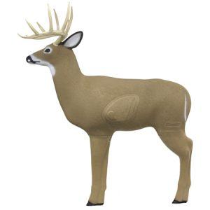 MOX720003 300x300 - BIG Shooter Buck 3D Target 72000