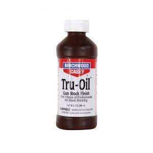 MOX723035 300x300 - Birchwood Casey Tru-Oil Stock Finish 8 oz Liquid
