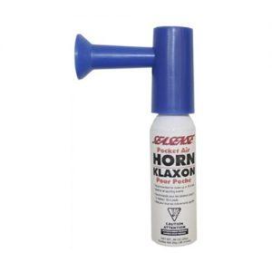 MOX740079 300x300 - SeaSense Pocket Air Horn .88Oz