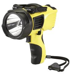 MOX744900 - Streamlight Waypoint C4 LED