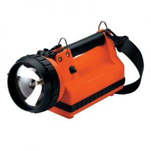 MOX745116 300x300 - Streamlight Litebox Orange     45116
