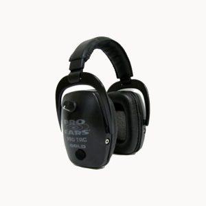 MOX751020 300x300 - Pro Ears Pro Tac SC Ear Muffs Black GS-PTS-L-B