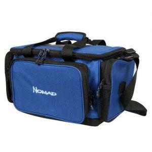 MOX760404 300x300 - Okuma Nomad Tackle Bag