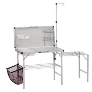 MOX765216 300x300 - Coleman Pack-Away Deluxe Camp Kitchen