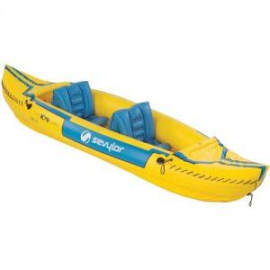 MOX765298 300x300 - Sevylor Kayak Tahiti