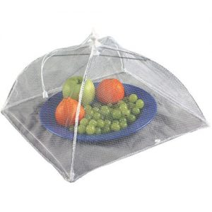 MOX765306 300x300 - Coleman Food Cover Grey 2000016431