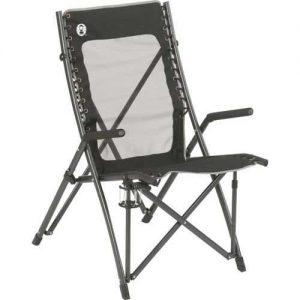 MOX765620 300x300 - Coleman Chair Comfortsmart Suspension 2000020292