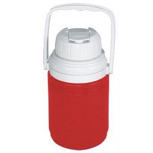 MOX765914 300x300 - Coleman 1-3 Gallon Jug Red 5542B763G