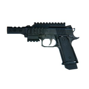 MOX851708 300x300 - Daisy Powerline Co2 Pistol     5170