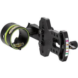 MOX880044 300x300 - HHA Optimizer Lite 5000 Sight .010 OL-5010