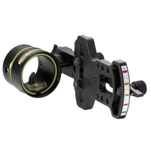 MOX880129 300x300 - HHA Optimizer Lite 5500 Sight .010 OL-5510