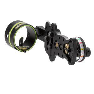 MOX880501 300x300 - HHA Optimizer Lite Ultra XL 5000 Sight .010 DS-XL5010