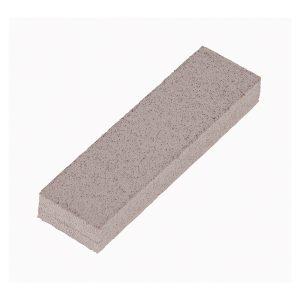 MOX9001166 300x300 - Lansky Eraser Block