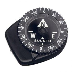 MOX9001681 300x300 - Suunto Clipper L-B NH Compass