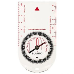 MOX9001683 300x300 - Suunto A-10 NH Compass