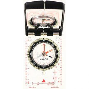 MOX9001685 300x300 - Suunto MC-2 Global-CM Compass