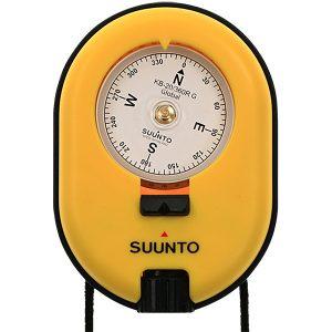 MOX9001686 300x300 - Suunto KB-20-360R Professional Series Compass Yellow