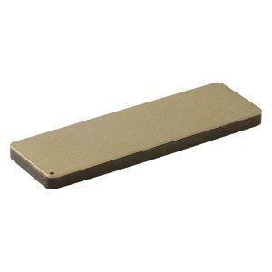 MOX9001710 300x300 - Fallkniven Diamond-Ceramic Whetstone Sharpener 3 x 1 in