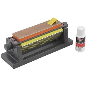 MOX9001886 300x300 - Smiths 6 in. Diamond Tri-Hone Sharpener