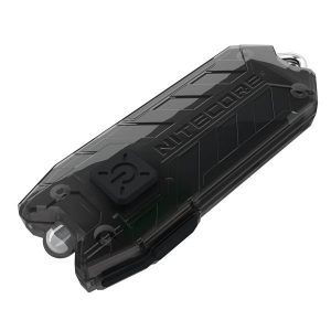 MOX9004657 300x300 - Nitecore Tube Keylight Rechargeable Green